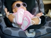 audrey-20jun2012-9