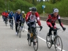 rtcc-spring-training-ride-apr2012-2