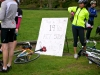 rtcc-spring-training-ride-apr2012-5