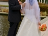 wedding12dec2012-19