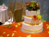 wedding12dec2012-25