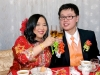 wedding12dec2012-26