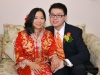 wedding12dec2012-5